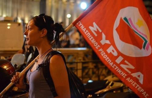 syriza-revolution.jpg