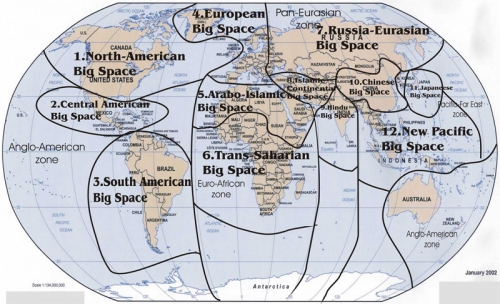multipolarworld.jpg