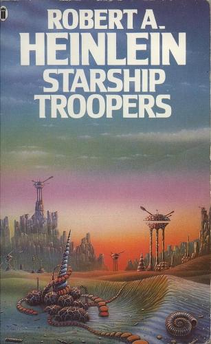 starship_troopers_03.jpg