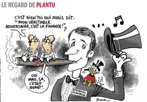 caricature_macron_batavia_finance_plantu.png