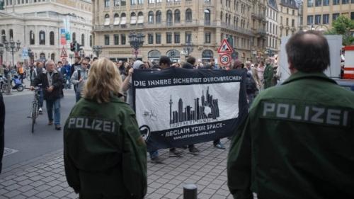 linksradikale-gruppierungen.jpg