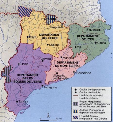Catalunya 1812.jpg