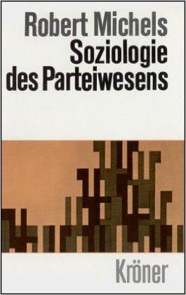 parteienRMSX263_BO1,204,203,200_.jpg