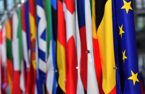 images0.persgroep.net.jpg