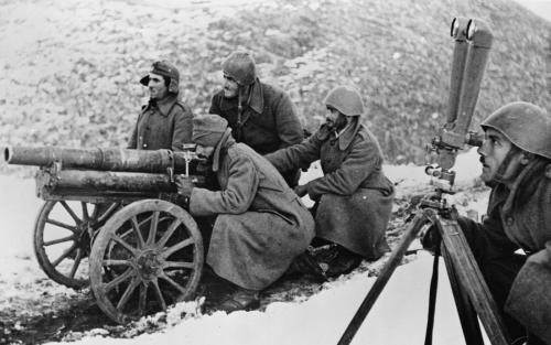 greco-italian-war.jpg