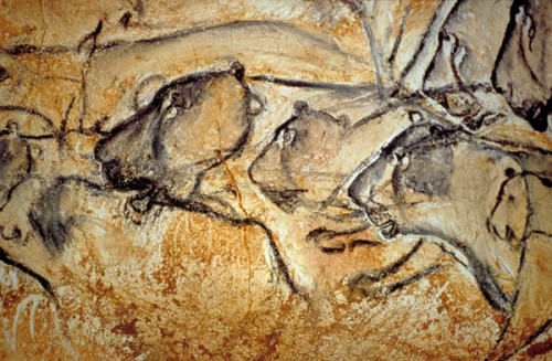 lionnes-de-la-grotte-chauvet.jpg