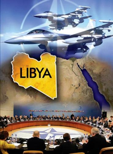 libye-2014-01-21-ENGL-1.jpg