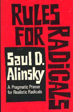 Rules_for_Radicals.png