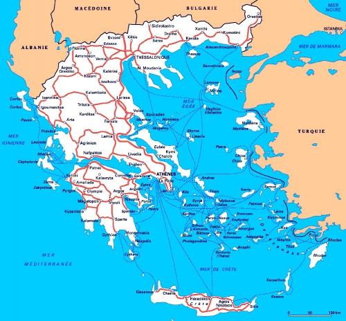 Egee-Crete-Dardanelles-Grece-Turquie-Bulgarie-Macedoine-Mediterranee-01.jpg