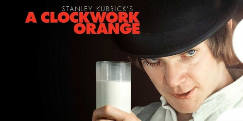 kubrick-orange-mecanique-critique-film.jpg