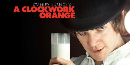 kubrick-orange-mecanique-critique-film.jpg