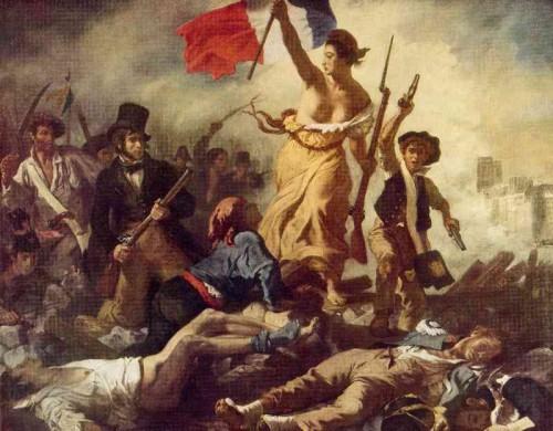 La_Liberte_guidant_le_peuple.jpg
