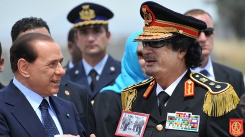 berluscoi-khadafi-italie-libye_383613.jpg