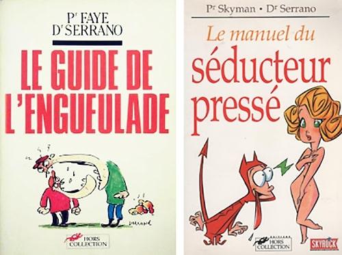 Faye-guide-seducteur-min.jpg