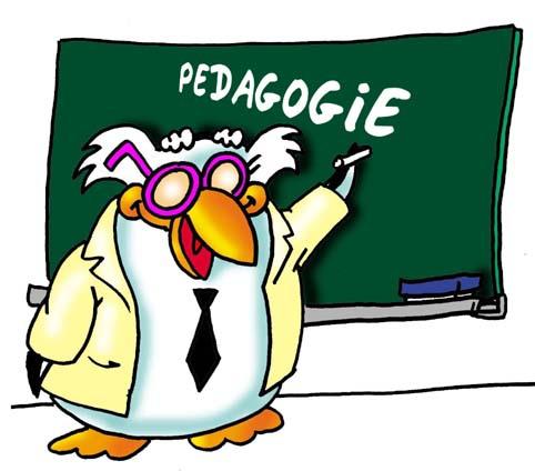 pedagogies_piaf.jpg
