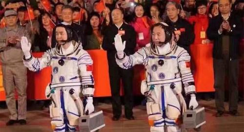 astronaute-chine-1.jpg