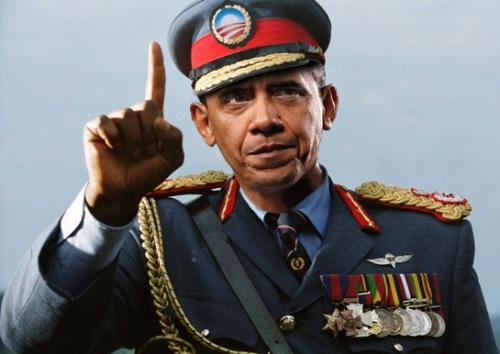 dictator-obama.jpg