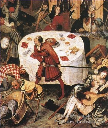 8-la-Triomphant-der-Deces-Detail-Flamande-Renaissance-Paysan-Pieter-Bruegel-la-Elder.jpg