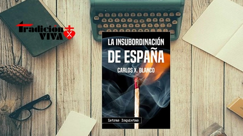 2021-04-11-insordinacion-espana.jpg