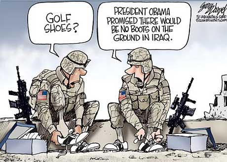 obama_boots_iraq_460.jpg