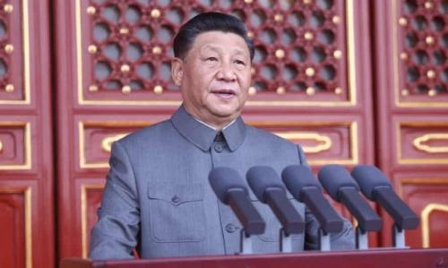 Xi-Jinping-warns-China-wont-be-bullied-in-speech-marking.jpg