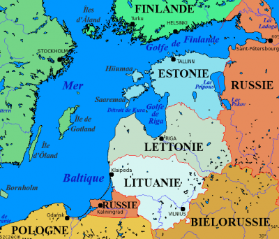 Carte_Pays-Baltes-400x342.png
