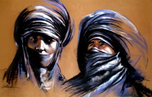 tuaregs.jpg