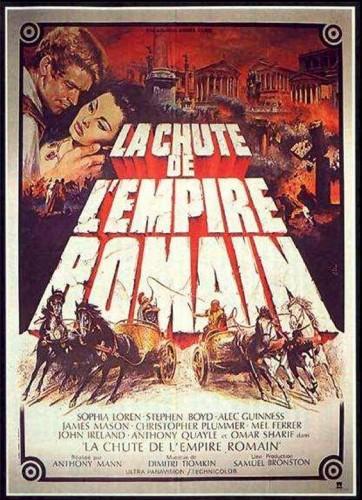 chute-de-l-empire-romain.jpg