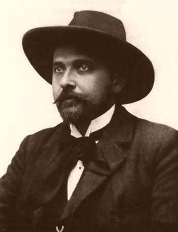 diederichs-eugen-1896.jpg
