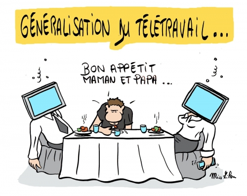 2-septembre-2020-generalisation-du-teletravail.jpg