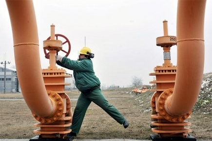 gaz-russe-via-ukraine.jpg