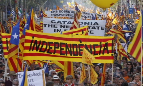 manifestation-independance-catalogne.jpg