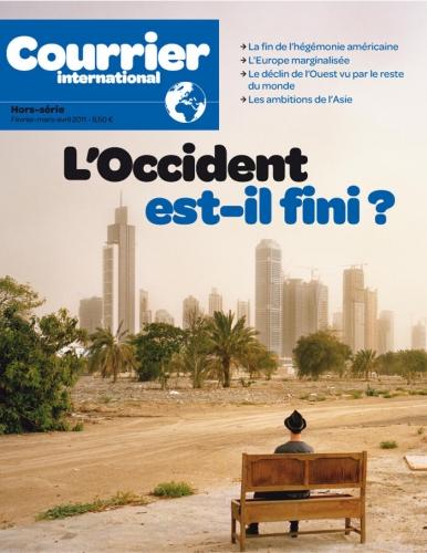 2011-2-Couv-HS-occident.jpg