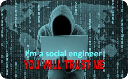 conf_ingenierie_sociale.JPG