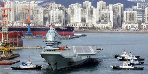 Mer-de-Chine-les-enjeux-reveles-par-l-accrochage-entre-une-fregate-francaise-et-la-flotte-chinoise.jpg