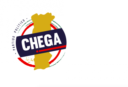 chegalogo.png