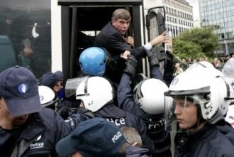 violences polici357702.jpg