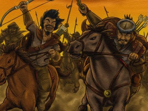 mongols1024.jpg