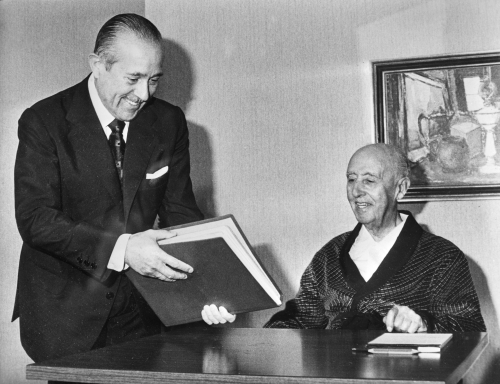 Carlos_Arias_Navarro_and_Franco_1975.jpg