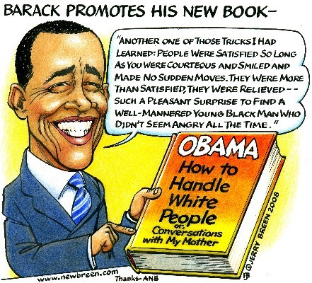 caric_obama_book_sf.jpg