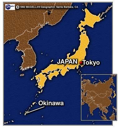 japan-okinawa_map.jpg