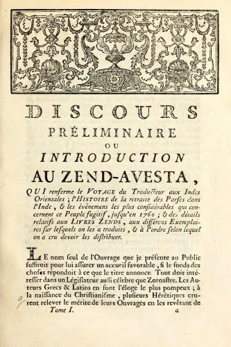 Zend-Avesta,_trad._Anquetil-Duperron,_volume_1.djvu.jpg