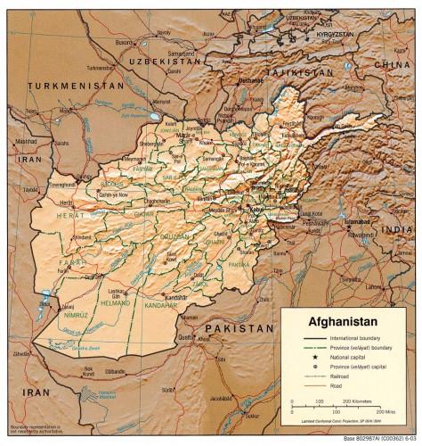 afghanistancartessss.jpg