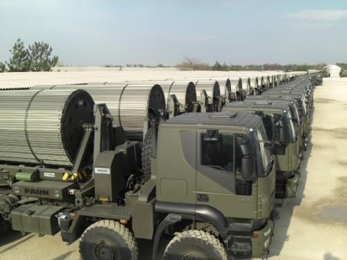 turkish-army-faun-trackway-1024x768.jpg