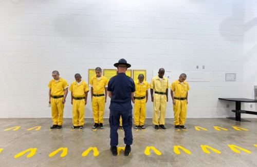 prisons_jeunes_usa4.jpg