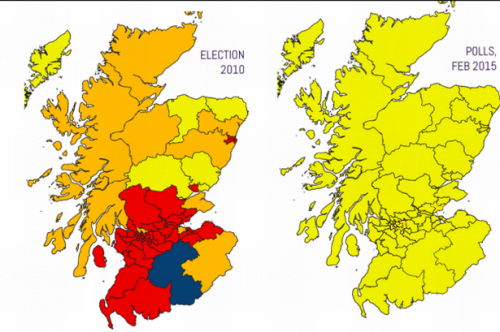 scotvotes.png