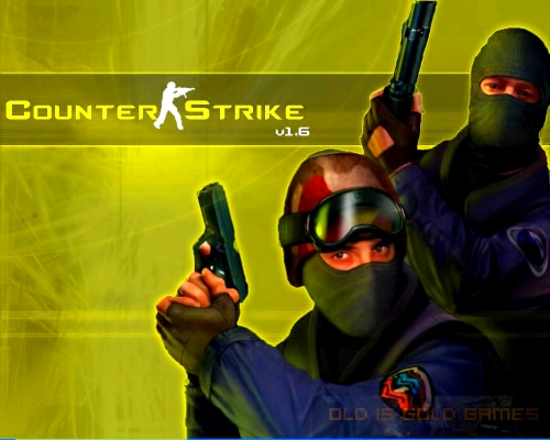 Counter-Strike-1.6-Free-Download.jpg