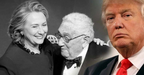 trump-kissinger.jpg