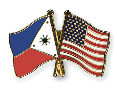 Flag-Pins-Philippines-USA.jpg
