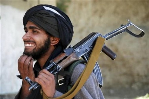 taliban1111.jpg